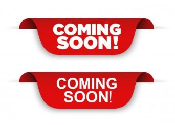 coming-soon-ribbon_149152-57